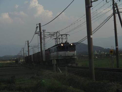 P4044161