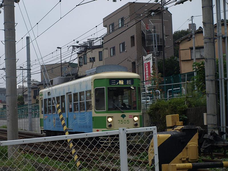 P9135183