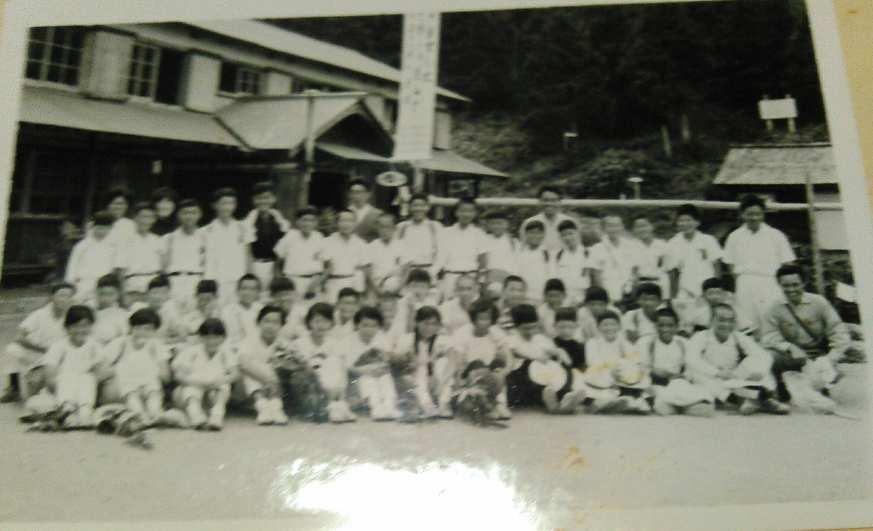 Kimg3383