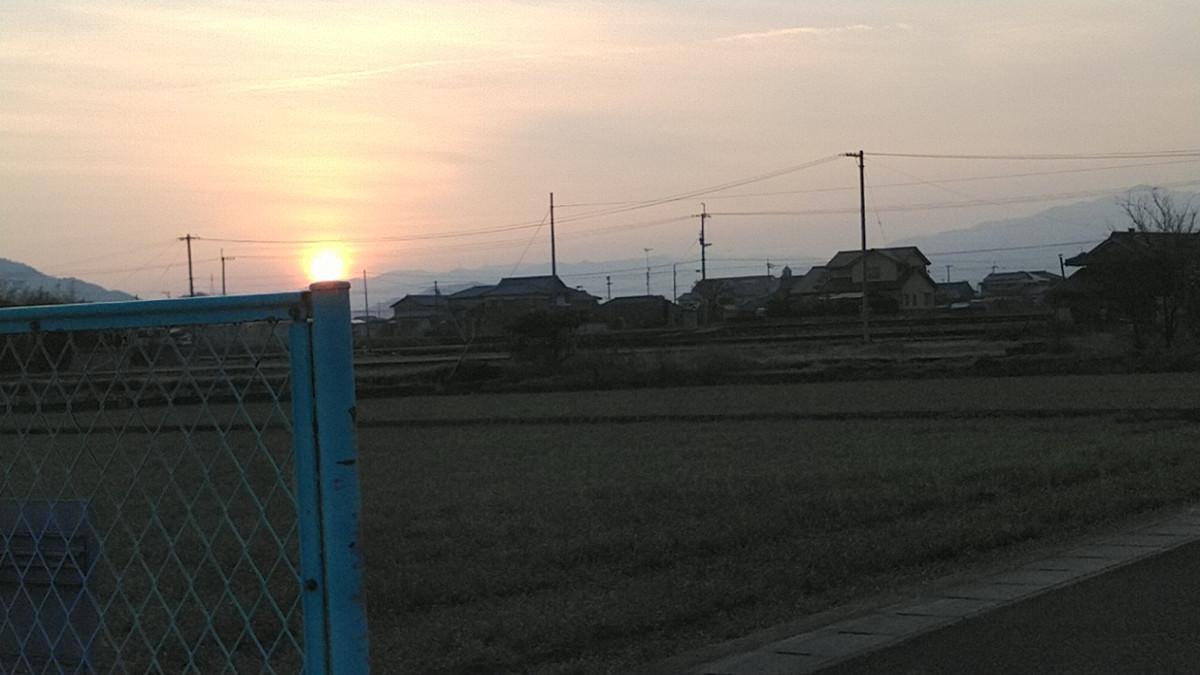 Kimg4183