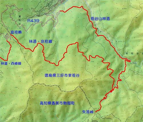 Map064001