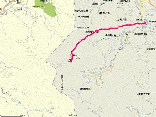 Mk_map